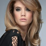 Great Hairstyles 14