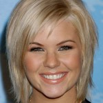 Great Hairstyles 17
