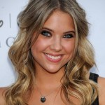 Great Hairstyles 3