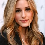 Great Hairstyles 6