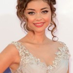 Grecian Hairstyles Image