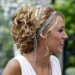 Grecian Hairstyles Picture