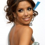 Grecian Hairstyles Style