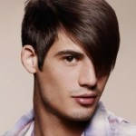 Hairstyle For Boys Photo-1