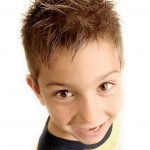 Hairstyle For Boys Picture-1