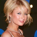 Hairstyle For Short Hair 8
