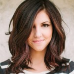 Hairstyle Gallery 14