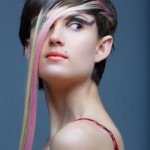 Hairstyle Gallery 5