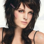 Hairstyle Gallery 9