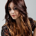 Hairstyle Ideas For Long Hair 3