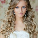 Hairstyle Ideas For Long Hair 5