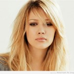 Hairstyle Ideas For Long Hair 7