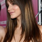 Hairstyle Ideas For Long Hair 8