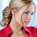 Hairstyle Ideas For Long Hair 9