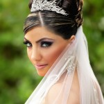 Hairstyles For Brides 9