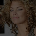 Hairstyles For Curly Hair 3