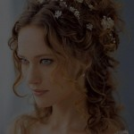 Hairstyles For Curly Hair 7