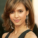 Hairstyles For Fine Straight Hair 13