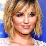 Hairstyles For Fine Thin Hair 7