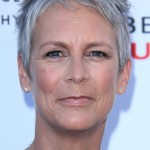 Hairstyles For Grey Hair design-2