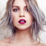 Hairstyles For Grey Hair image-1