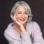 Hairstyles For Grey Hair picture-3
