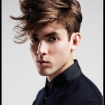 Hairstyles For Guys 2