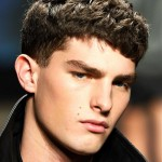 Hairstyles For Guys 4
