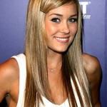 Hairstyles For Long Straight Hair 11