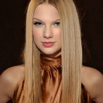 Hairstyles For Long Straight Hair 12