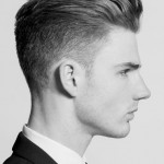 Hairstyles For Men 9