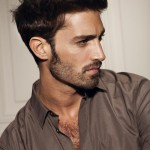 Hairstyles For Men 10
