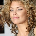 Hairstyles For Naturally Curly Hair 4