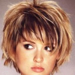 Hairstyles For Over 50 9