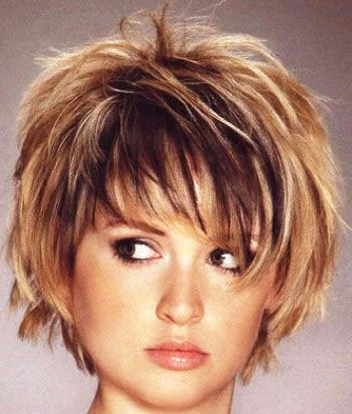 Hairstyles For Over 50 Inkcloth
