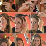 Hairstyles For School 8