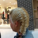 Hairstyles For School Girls 8