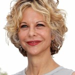 Hairstyles For Short Curly Hair Photo