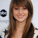 Hairstyles For Straight Hair 3