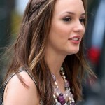 Hairstyles For Straight Hair 7