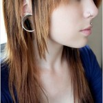 Hairstyles For Teenage Girls 13
