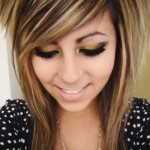 Hairstyles For Teens 12