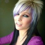 Hairstyles For Teens 14