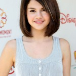 Hairstyles For Teens 16