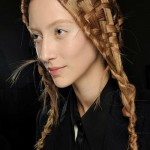 Hairstyles For Teens 6