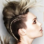 Hairstyles For Teens 8