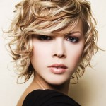 Hairstyles For Teens 10