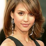 Hairstyles For Thinning Hair 9
