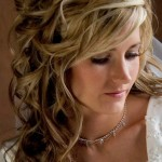 Hairstyles For Wedding 11
