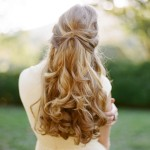 Hairstyles For Wedding 12